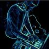 VDJ_RIZKY-BREAKFUNK_DJ=SAMBALADO 2016