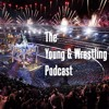 Young & Wrestling 1: 2015 Year In Review