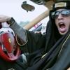 Arabs In Paris Video (Ni**as In Paris Remix) By Sons Of Yusuf