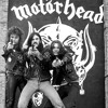 Bite The Bullet- By Misery Seed(Motorhead Cover)