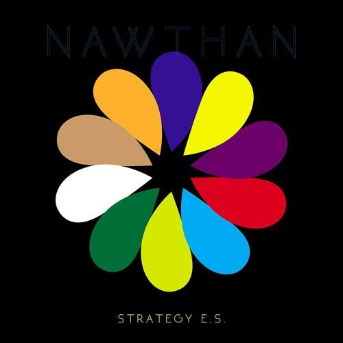 """Strategy E.S. """"Nawthan"""" (2016)"""