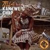 Tilla - Kankwe Chap - 01 Pantana Ft. Shey And Reniss (Produced By Le Monstre)