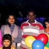 Amar Har Kala Korlam Re By Rafa