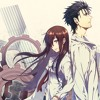 Download Hacking To The Gate | English Cover | Steins;Gate OP Mp3