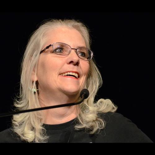 Ep. 88 - Susan Gerbic, Leader of Guerrilla Skepticism on Wikipedia