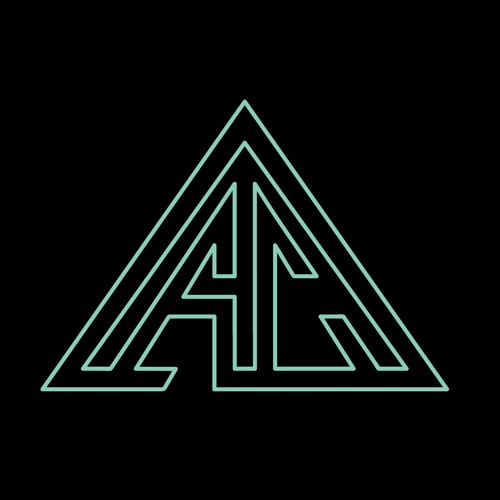 ATC & DOOX - Bare Trap