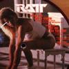 Ratt Lay It Down
