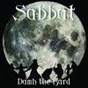 Download Damh The Bard - Sabbat Mp3