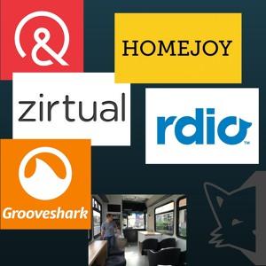 Startupok, amik nem élték meg 2016-ot