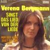 Verena Bergmann Die Förstertochter begann mit Volksmusik
