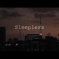 Gem (Sleepless Indie Film) (Created Song)