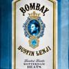 Dustin Lenji - Bombay (Original Mix) [Free Download]