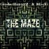 CondorHunterZ & Blacki - The Maze (Original Mix)***FREE DOWNLOAD