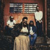 Alabama Shakes - Don't Wanna Fight1