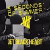 5 Seconds Of Summer - Jet Black Heart | Instrumental Cover