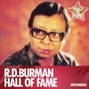 Hall Of Fame! R.D Burman.