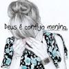 ♥♫ ★ DEUS DE MARAVILHAS ♥♫ ★  - Mara Maravilha ♥♫ ★