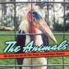 The Animals - We Gotta Get Out Of This Place (Froschfinger Remix)