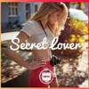 Soco & Caden Jester - Secret Lover (ft. Christopher Blake)