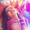 Kavla Karto Kav Kav   Marathi Song 2016