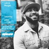 Like I Love You - Archie B - S.E.F Remix - Rinse FM Track Of The Week - Lance Morgan