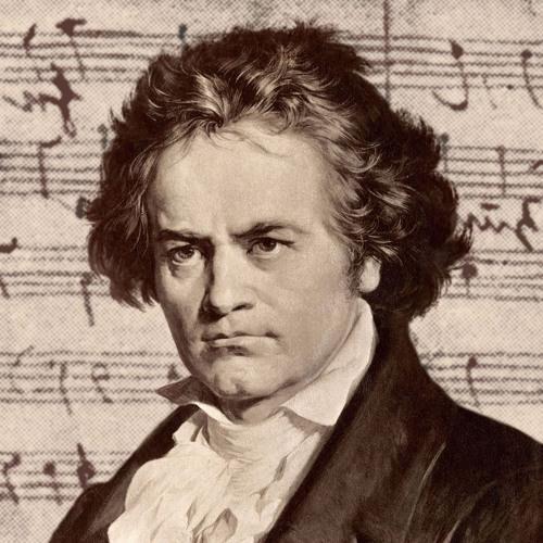 "Özgür ÜNALDI - Beethoven Sonata no 14 ""Moonlight""- Third Movement Presto Agitato"