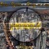 Boban Rajovic - Pricaj Mi O Sebi ( Remix By Hozda )