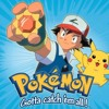 Gotta catch 'em all - Pokémon Theme (Piano Cover)