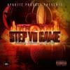 Step Yo Game Ft. Hurricane & Icy Blu