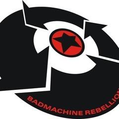 VERSION RINSE & BLEND SHOW WITH SHADOW B & BADMACHINE live on Emergency FM 2-1-16