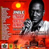 JNILE STRAIGHT OUTTA AFRICA MI