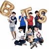 Lagu BTS - Perfect Man (Shinhwa Cover) Mp3