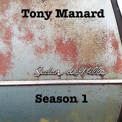 Sedan deVille Season 1