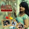 Buka Bukaan by Airin