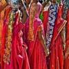 Saat Samundar Paar Song- Divya Bharti.wmv
