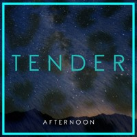 Tender - Afternoon