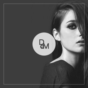 Warm Water (Daniele Di Martino Remix) by Banks