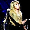 Off The Record with: Stevie Nicks