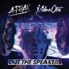 A - Trak, Milo & Otis - Out The Speakers Feat. Rich Kidz (Stun Re Edit Breakbeat) DOWNLOADS YOUTUBE
