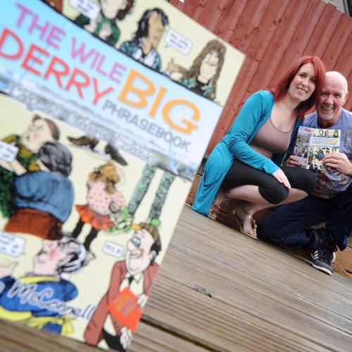 Wile Big Derry Phrasebook