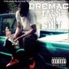 Dre Mac - Talk Dat Shit