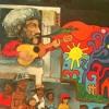 Trujillo Alto (TGO feat Calle 13