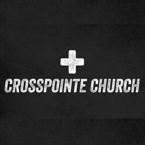 1 - 3-16 Sermon
