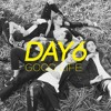 DAY6 - Good Life (OneRepublic Cover) Acoustic Ver.