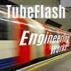 TubeFlash Tales from the Underground Part 2 Engineering Works