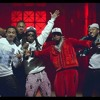 Young Money - We Alright ft. Euro,Birdman & Lil Tunechi