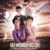 Ufo Ft Sky No Women No Cry Sinhala Rap Cover Mp3