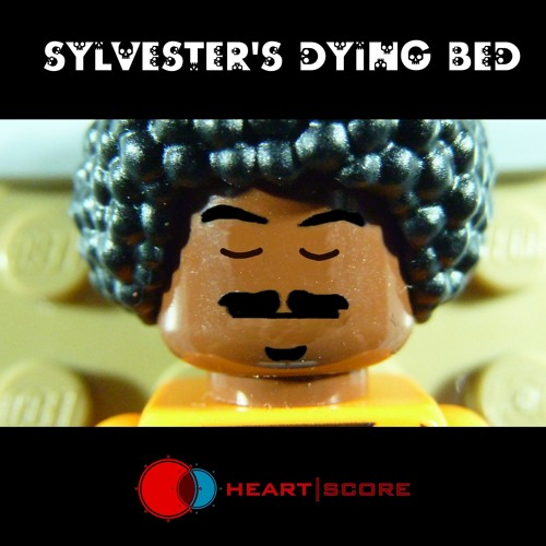 sylvesters dying bed Langston hughes: sylvester's dying bed (poem) - play streams in full or download mp3 from classical archives (classicalarchivescom), the largest and best organized classical music site on the web.