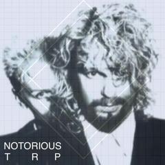 Eurythmics - Sweet Dreams [Notorious TRP Remix] FREE DOWNLOAD