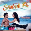 Sanam Re - Mithoon   Arijit Singh - ClickMaza.com.mp3